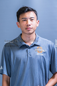 "occidental oxy athlete portait headshots portraits fall 2017-2018* ncaa d3 division3 sciac tigers AllInforOxy men's soccer ""austin lee"""