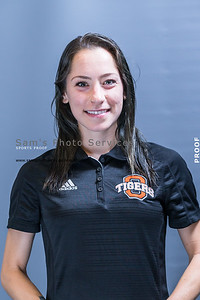 "occidental oxy athlete portait headshots portraits fall 2017-2018* ncaa d3 division3 sciac tigers AllInforOxy ""melina devoney"" coach"