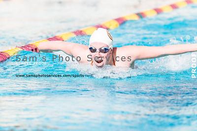 Oxy Swim and Dive