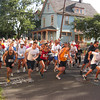 Runners'_Start