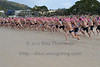 "Start / ""GO!"" - 2012 Eyeline 1000 Noosa Ocean Swim, Noosa Heads, Sunshine Coast, Queensland, Australia. Camera 1. Photos by Des Thureson. - The images in this gallery have not been edited / cropped. If you purchase* a print or download, these images will be edited / corrected / cropped before being sent out. *Ordering will be via disci.photoshelter.com or via email. Thanks, Des."
