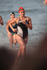 2012 Eyeline 1000 Noosa Ocean Swim, Noosa Heads, Sunshine Coast, Queensland, Australia. Camera 2. Photos by Des Thureson. - The images in this gallery have not been edited / cropped. If you order a print, these images will be edited / corrected / cropped before being printed. (If you wish to purchase a download, you can either:  1. Purchase the image 'as is', or 2. Email me and ask me to edit the image prior to your purchase.) Des.