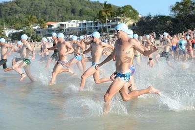 Unedited extra photos - 2017 Arena 1000 Noosa Ocean Swim