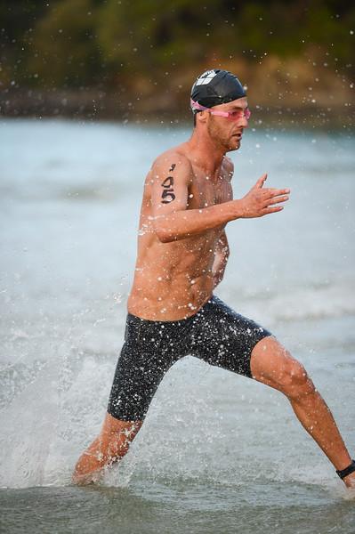2015 Arena Noosa 1000 Ocean Swim, Noosa Heads, Sunshine Coast, Queensland, Australia, 30 October. Photos by Des Thureson - disci.smugmug.com