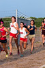 October 20, 2012 - Varsity Cross Country - Girls_LG :
