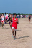 October 20, 2012 - Varsity Cross Country :