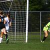 KHSvsWHS Soccer