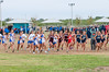 October 27, 2012 - Varsity Cross Country - Girls :