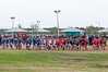 October 27, 2012 - Varsity Cross Country - Boys :