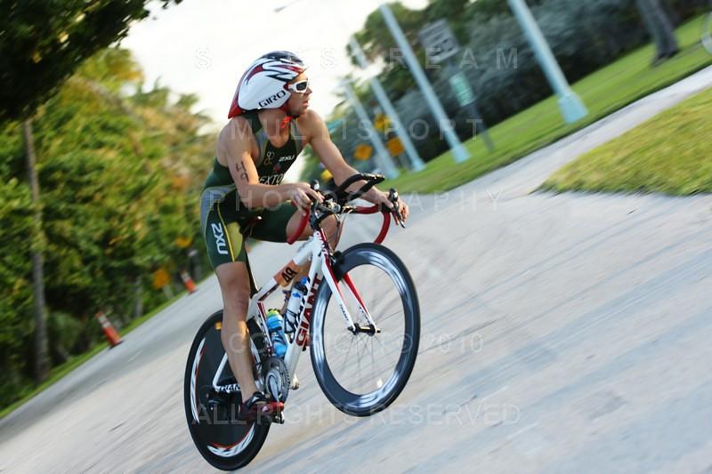 Equalizer Triathlon Duathlon - Sun  Oct  17, 2010 - No  0133