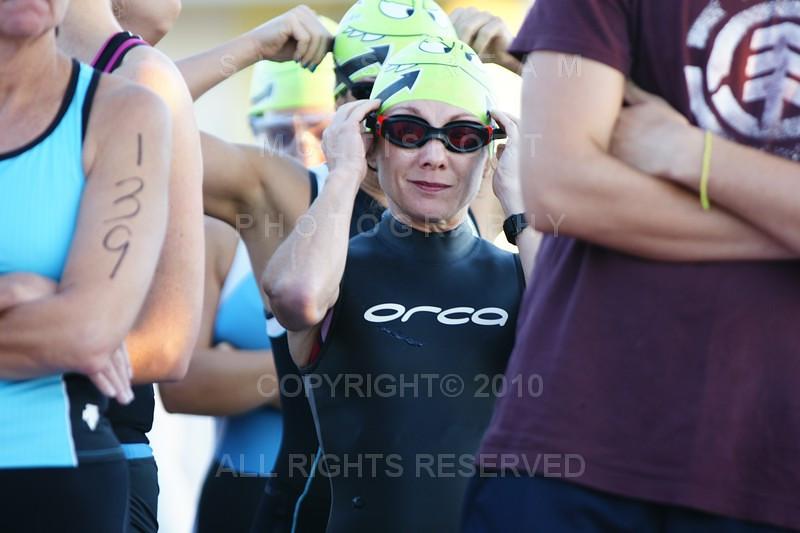 Equalizer Triathlon Duathlon - Sun  Oct  17, 2010 - No  0019
