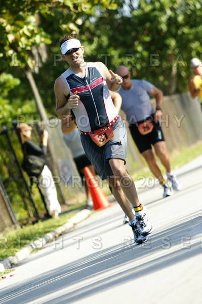 Equalizer Triathlon Duathlon - Sun  Oct  17, 2010 - No  1710