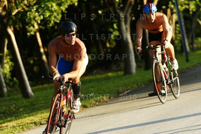 Equalizer Triathlon Duathlon - Sun  Oct  17, 2010 - No  0233