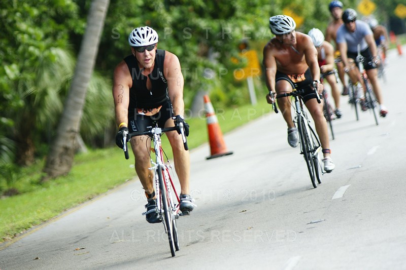 Equalizer Triathlon Duathlon - Sun  Oct  17, 2010 - No  0491