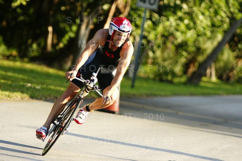 Equalizer Triathlon Duathlon - Sun  Oct  17, 2010 - No  0304