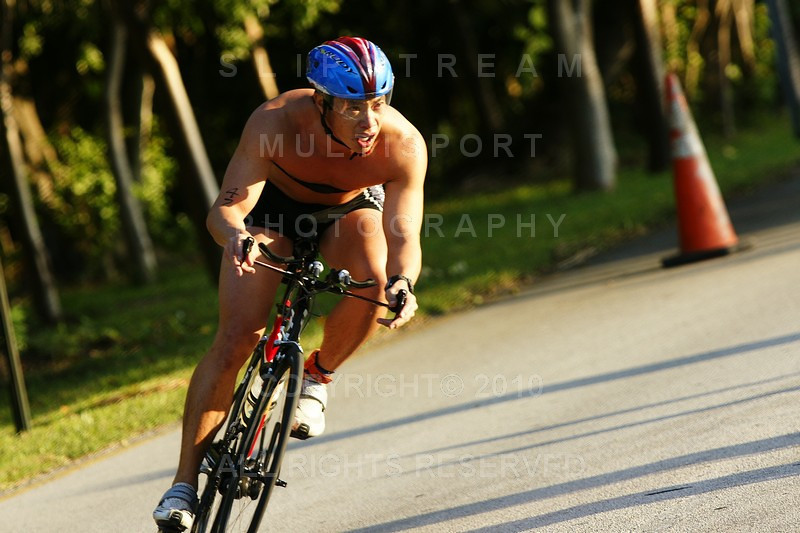 Equalizer Triathlon Duathlon - Sun  Oct  17, 2010 - No  0236