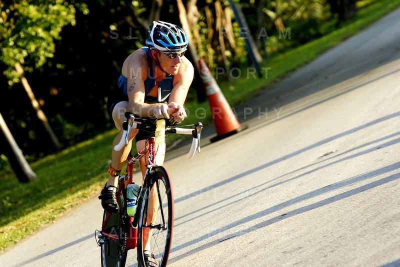 Equalizer Triathlon Duathlon - Sun  Oct  17, 2010 - No  0256