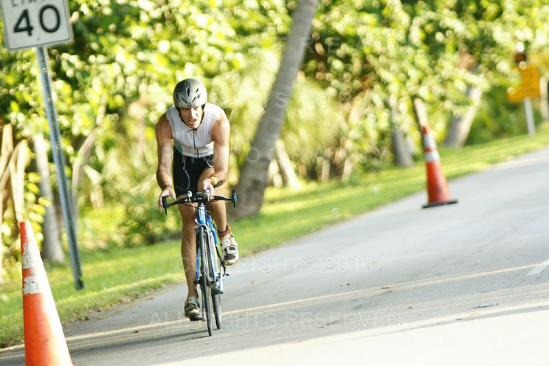 Equalizer Triathlon Duathlon - Sun  Oct  17, 2010 - No  0313