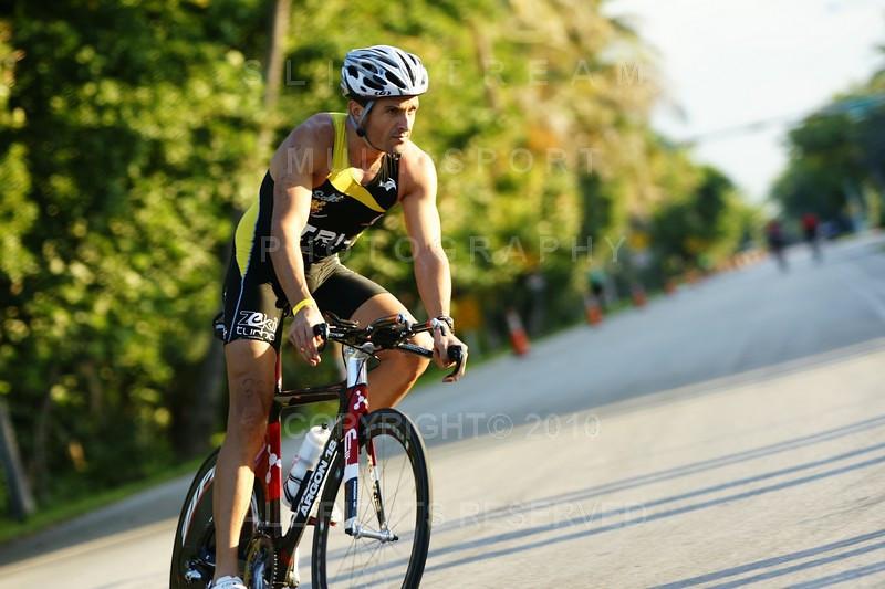 Equalizer Triathlon Duathlon - Sun  Oct  17, 2010 - No  0186