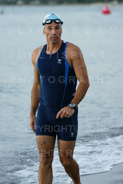 Equalizer Triathlon Duathlon - Sun  Oct  17, 2010 - No  0002