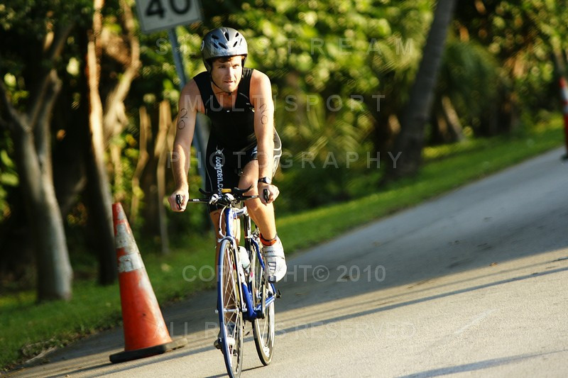 Equalizer Triathlon Duathlon - Sun  Oct  17, 2010 - No  0223