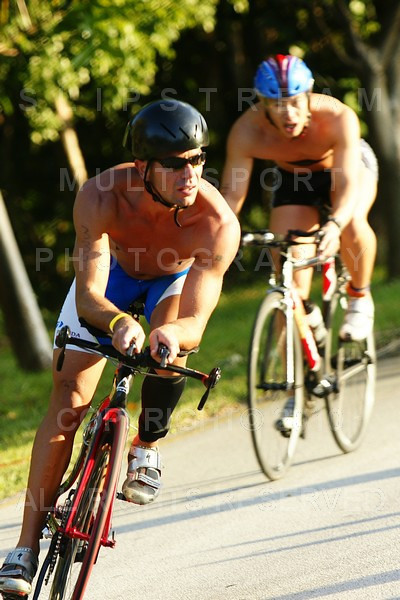 Equalizer Triathlon Duathlon - Sun  Oct  17, 2010 - No  0235