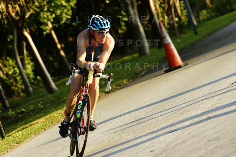 Equalizer Triathlon Duathlon - Sun  Oct  17, 2010 - No  0255