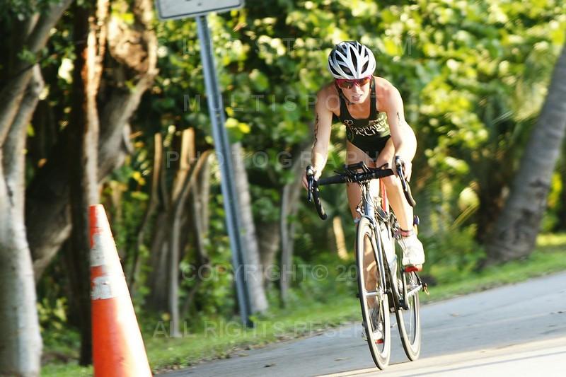 Equalizer Triathlon Duathlon - Sun  Oct  17, 2010 - No  0161