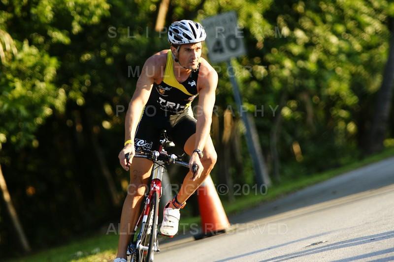 Equalizer Triathlon Duathlon - Sun  Oct  17, 2010 - No  0184
