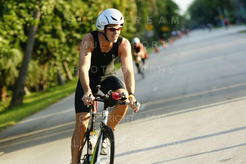 Equalizer Triathlon Duathlon - Sun  Oct  17, 2010 - No  0369