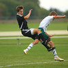 10-1-12 <br /> Boys Sectional Soccer<br /> Eastern HS vs Eastbrook HS<br /> KT photo | Tim Bath