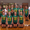 10-24-12<br /> City/County Championship volleyball game<br /> Eastern HS 8th grade winners<br /> Bottom row from left: Kelsey Kennedy, Abby Kolk, Brooke Haalck, Ally Wimmer<br /> Top row from left: Jamie Honchell, Delaney Sandlin, Kaylie Forgrave, Josey Hawkins, Hannah Lewellyn, Katie Smith, Hayley Higgenbottom, coach Michael Goodspeed<br /> KT photo | Kelly Lafferty