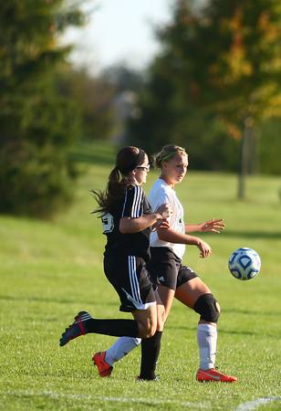 10-10-13<br /> Eastern vs. Sheridan soccer<br /> <br /> KT photo   Kelly Lafferty