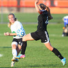 10-10-13<br /> Eastern vs. Sheridan soccer<br /> <br /> KT photo | Kelly Lafferty