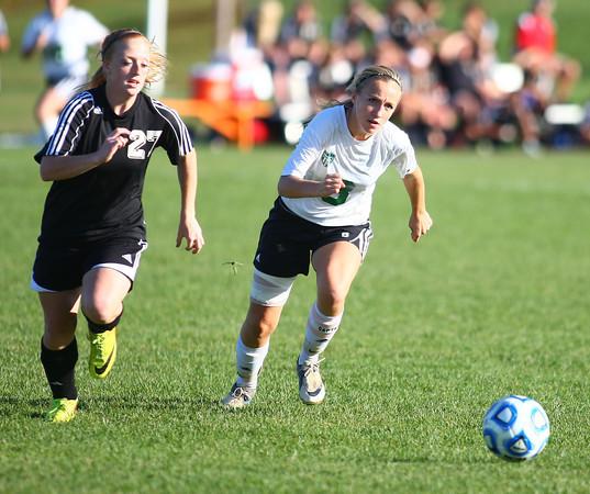 10-10-13<br /> Eastern vs. Sheridan soccer<br /> <br /> KT photo | Kelly Lafferty