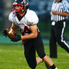 10-4-13<br /> Kokomo vs. Logansport football<br /> <br /> KT photo | Kelly Lafferty