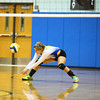 10-1-13<br /> Kokomo vs. Tri Central volleyball<br /> <br /> KT photo | Kelly Lafferty