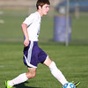 10-9-13<br /> Northwestern vs. Rossville soccer<br /> <br /> KT photo | Kelly Lafferty