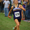 10-15-13  --  Cross Country Sectional in Logansport<br /> <br />   KT photo | Tim Bath