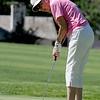 Millie Neiswanger was the winner for women.<br /> Cliff Grassmick / July 18, 2012