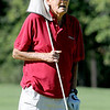 Fred Esposito was last year's winner.<br /> Cliff Grassmick / July 18, 2012