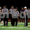 Chaparral vs Mountain Point 10-12-18