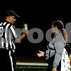 Saguaro vs Estrella Foothills 11-02-18