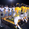 Saguaro vs Mountain Point 11-02-18