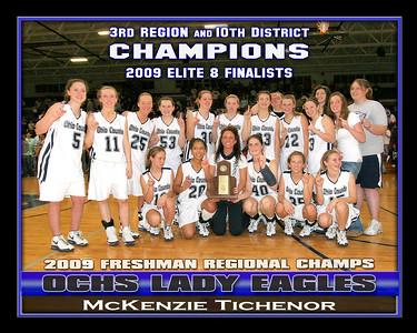 McKenzie Tichenor copy