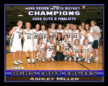 Ashley Miller copy