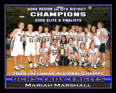 Mariah Marshall copy