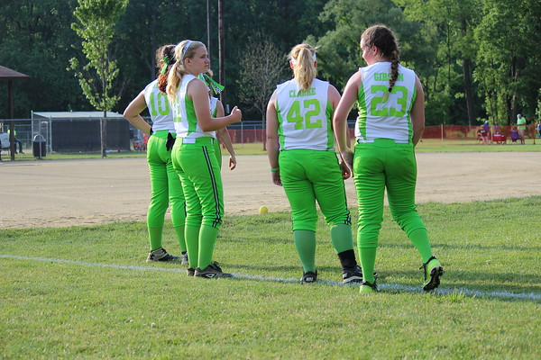 Ohio Emeralds Willoughby Starzz Invitational