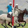 Okanagan Polo Club, Kelowna BC Canada,<br /> Susan Wales Photography