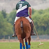Okanagan Polo Club, Kelowna BC Canada,<br /> Susan Wales Photography